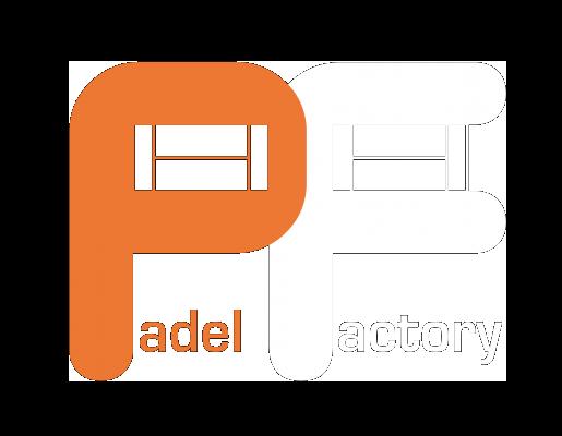 PadelFactory